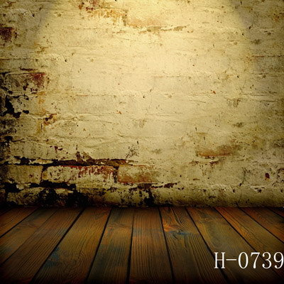 backdrop Picture - More Detailed Picture about Free shipping H ...