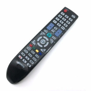 Image 1 - remote control suitable for samsung tv AA59 00484A BN59 00862A BN59 00870A