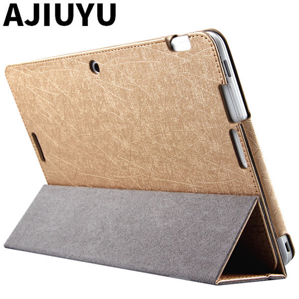 цена на Case For ASUS TF103C TF103CG Transformer Pad Case TF0310C Protective Smart Cover Leather Tablet K010 10.1  PU Protector Sleeve