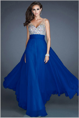 Londinas Ark Store 2017 Floor-length Fashion Diamond Decorated Women Party Dress High-Quality Chiffon Sleeveless Party Dress londinas ark store hot style summer high waist denim riveted scratched shorts jeans sexy fashion straight frazzle women pants