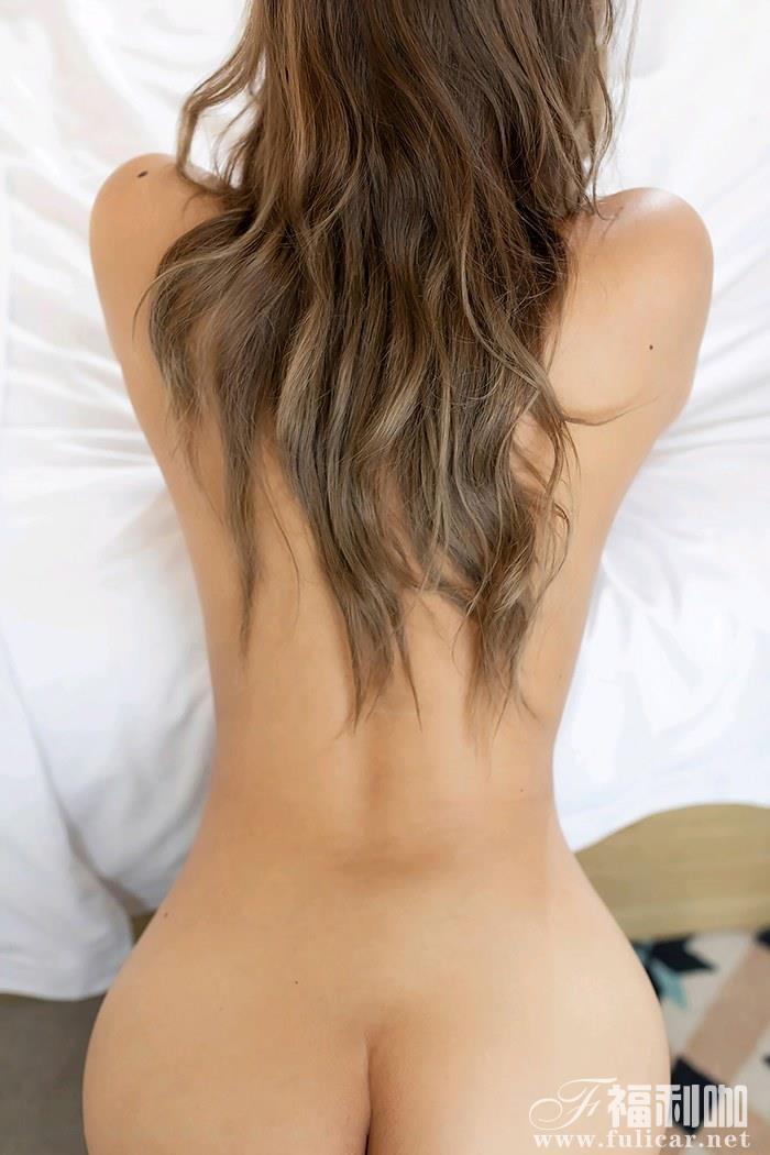 性感御姐酥小白顺滑黑丝包裹翘臀