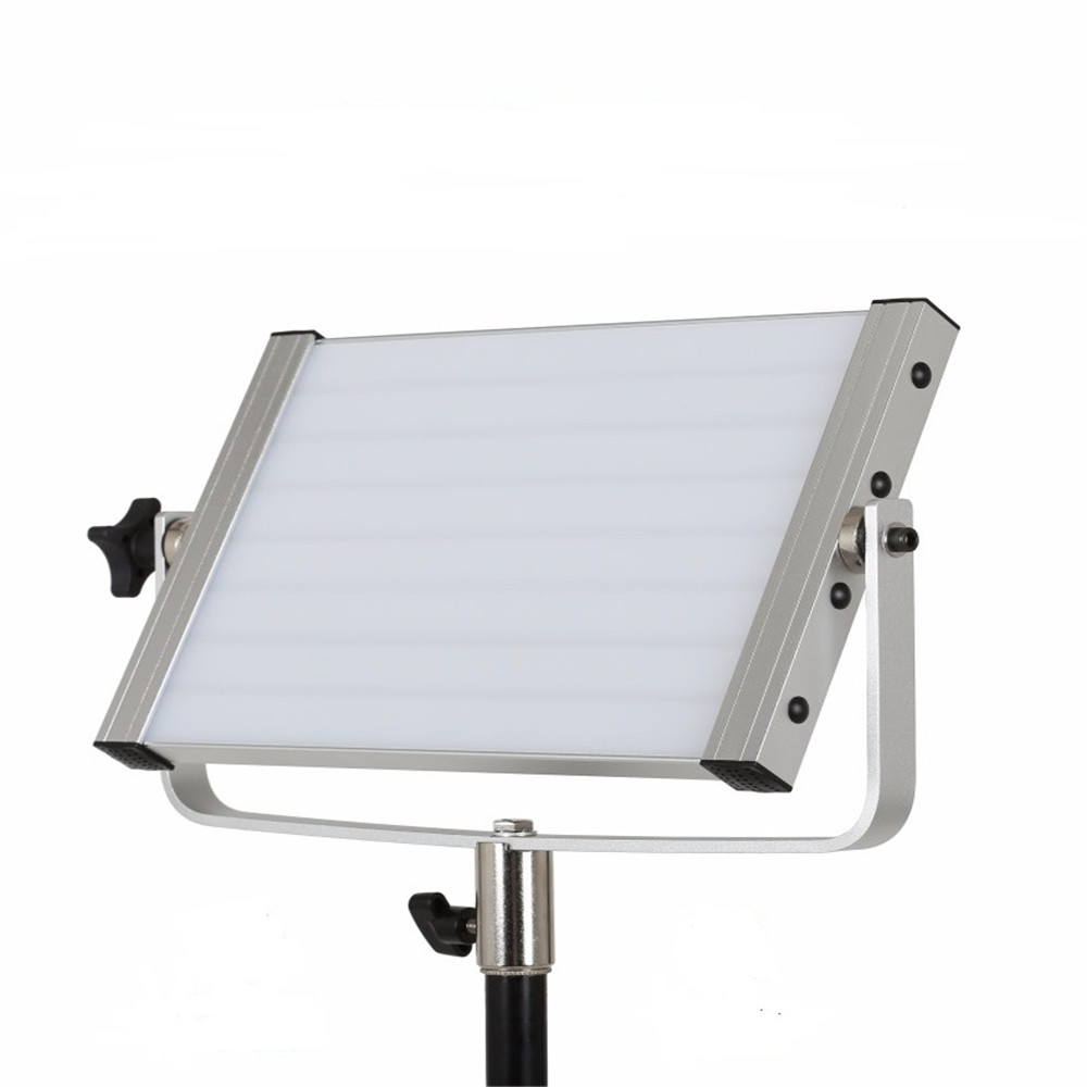 Falconeyes LPL-1602T 160 Leds Photography Light Panel 32W Bi-Color Daylight 5600K Continuous Lighting favourite 1602 1f