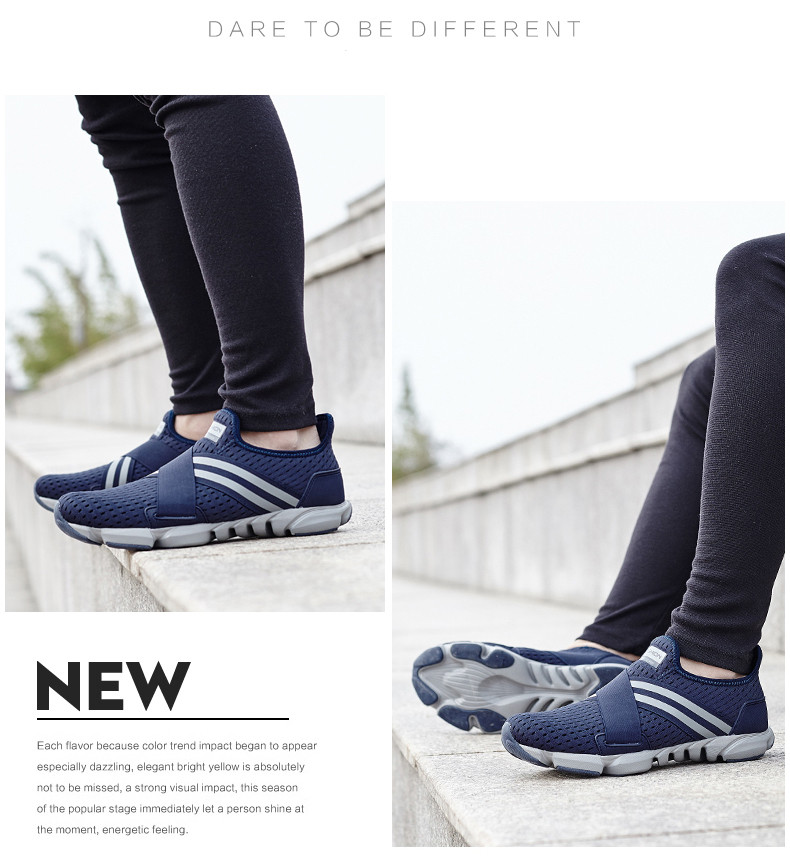 16 Limited Hard Court Wide(c,d,w) Running Shoes Men Breathable Sneakers Slip-on Free Run Sports Fitness Walking Freeshipping 18