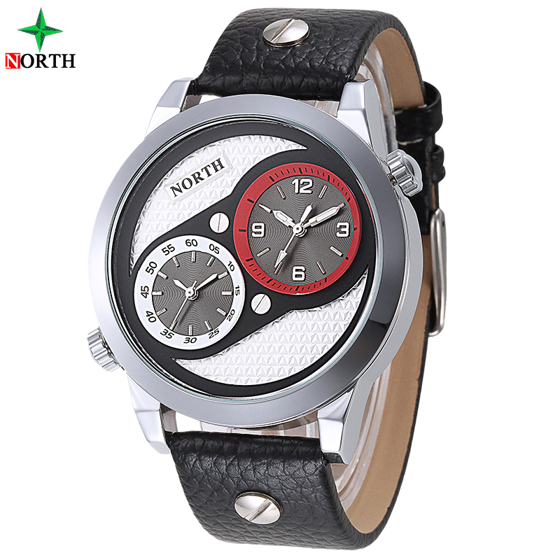2016 Men Fashion Wristwatches Luxury Famous Brand Men Quartz-Watches Sports Dual Time Whatch Men Hodinky Heren Horloge TAG XFCS free shipping inflatable water walking ball water rolling ball water balloon zorb ball inflatable human hamster plastic ball