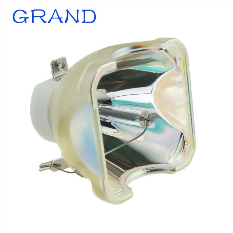 NUOVO Sostituzione della lampada del proiettore della lampadina DT00893 per Hitachi CP-A52 ED-A101 ED-A111 CP-A200 USHIO NSHA220W con 180 giorni di FELICE BATE