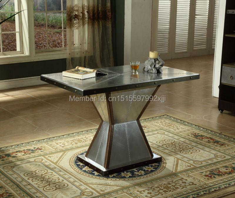 Oak Furniture Tv Room Set Meuble Wood Carvings Furniture No Sets Special Offer Time-limited Antique Wooden Dinning Table T02c  цены