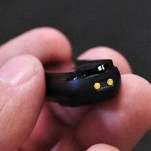 Xiaomi Mi Band 2 Smart Fitness Bracelet watch