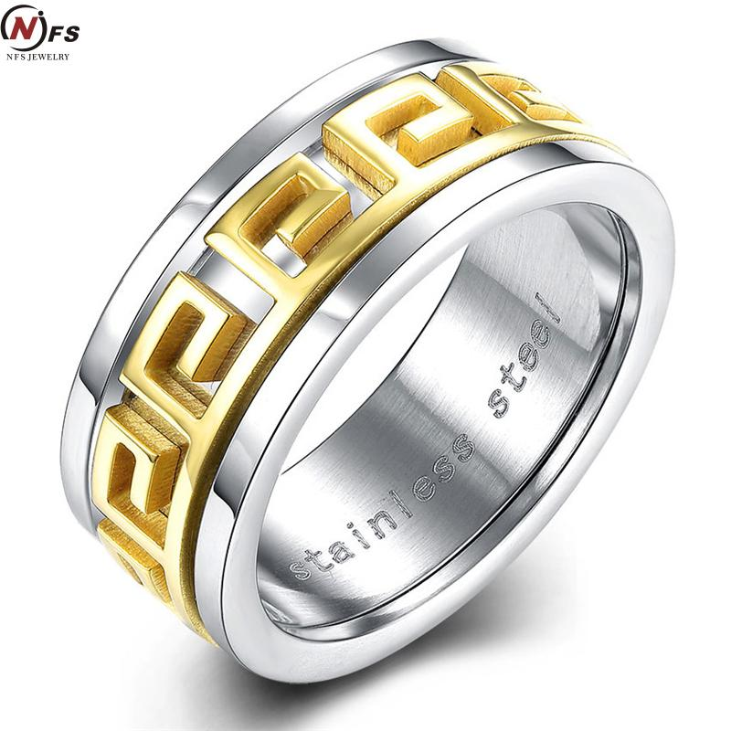 promise rings engraved cheap rings bands