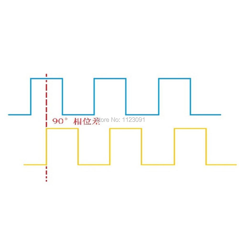 Fuse Box Car Wiring Diagram Page 285