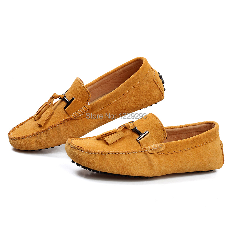 Compare Prices on Best Boat Shoe- Online Shopping/Buy Low Price ...