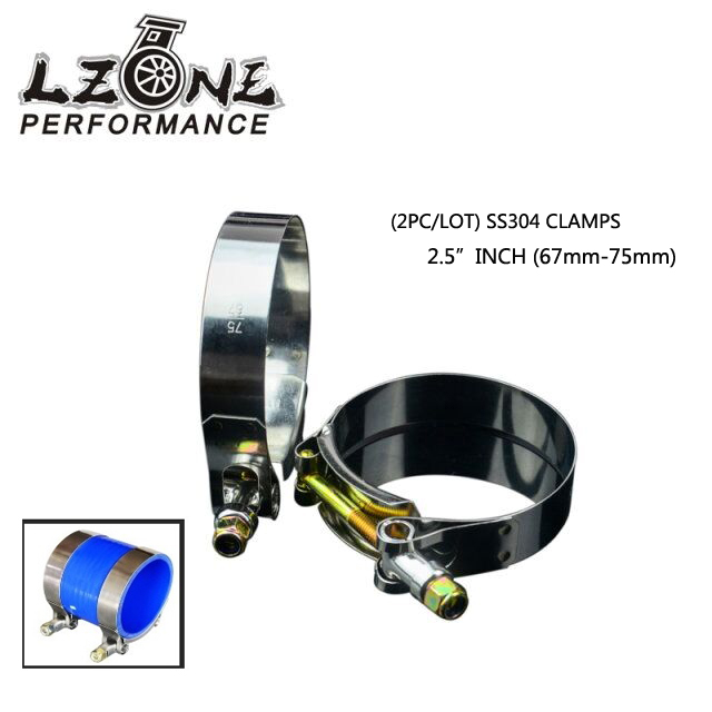 lzone--2pcs-lot-clamps-25-67-75-stainless-silicone-turbo-hose-coupler-t-bolt-clamp-kit-high-quality-ss304-jr5252