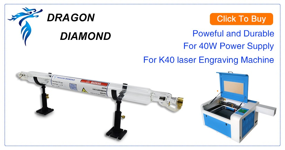CO2 Laser Focus Lens USA ZnSe Diameter 25mm Focus Length