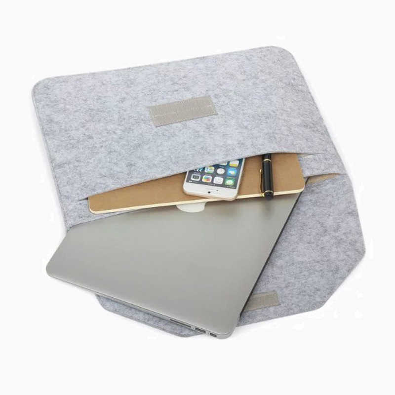 タブレットスリーブマイクロソフトのサーフェスプロ 3 4 5 6 12.3 インチの表面ブックラップトップバッグのため 10 インチ表面行く