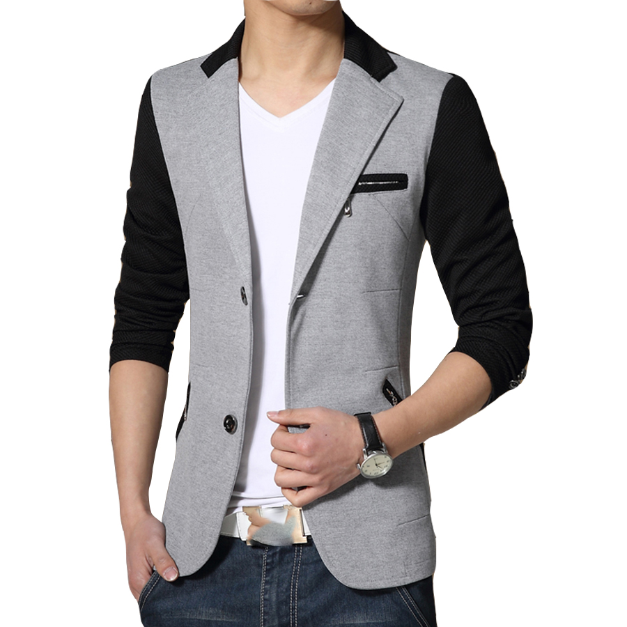 Online Get Cheap Good Blazer -Aliexpress.com | Alibaba Group