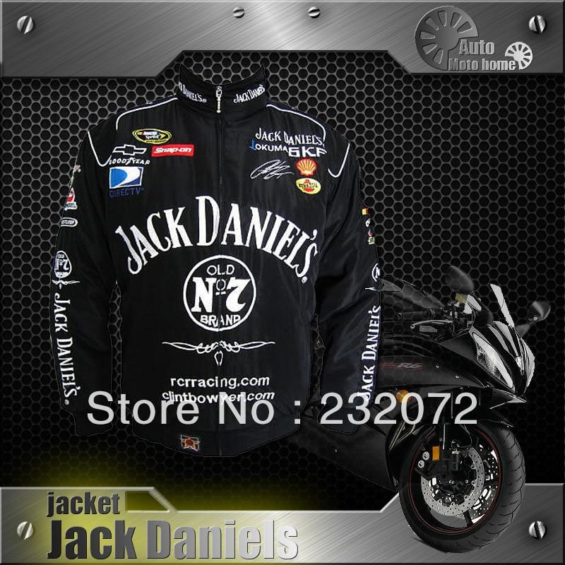 Wisconsin blackjack