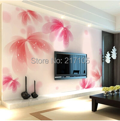 Custom large murals. Contracted style modern papel DE parede. TV wall in the sitting room the bedroom wallpaper contact paper custom european style wallpaper marilyn monroe for the sitting room the bedroom tv setting wall vinyl which papel de parede