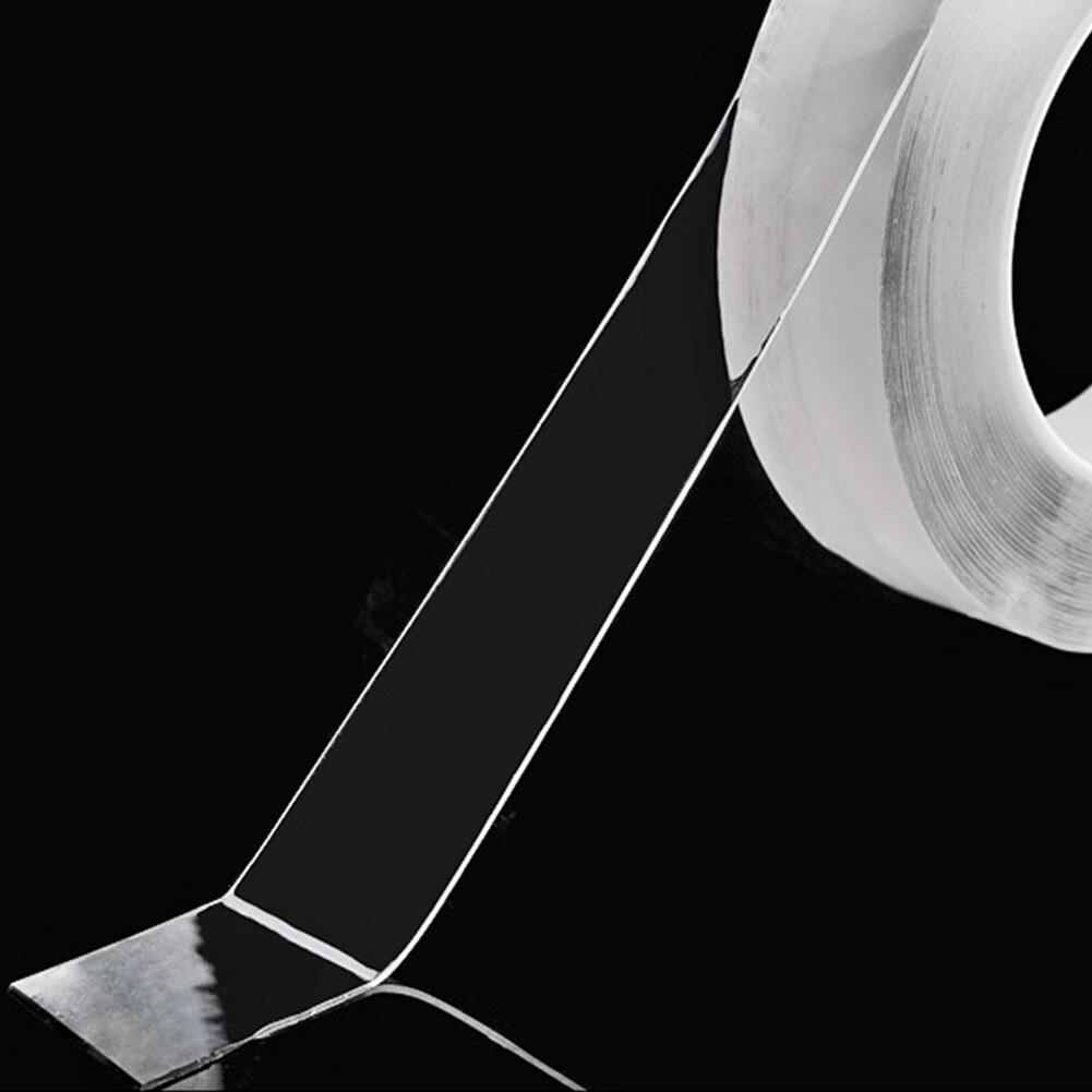 1 pieza de fregadero de PVC adhesivo de sellado grifería de baño pared de la cocina junta a prueba de moho cinta de esquina línea impermeable autoadhesivo 3m cinta de doble cara cinta adhesiva transparente sin seguimiento pegatinas impermeables fuerte mejora del hogar