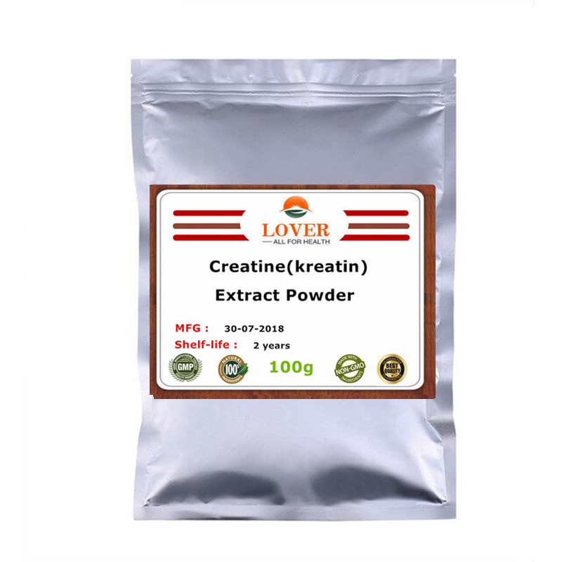 top 10 largest extract creatine list and get free shipping