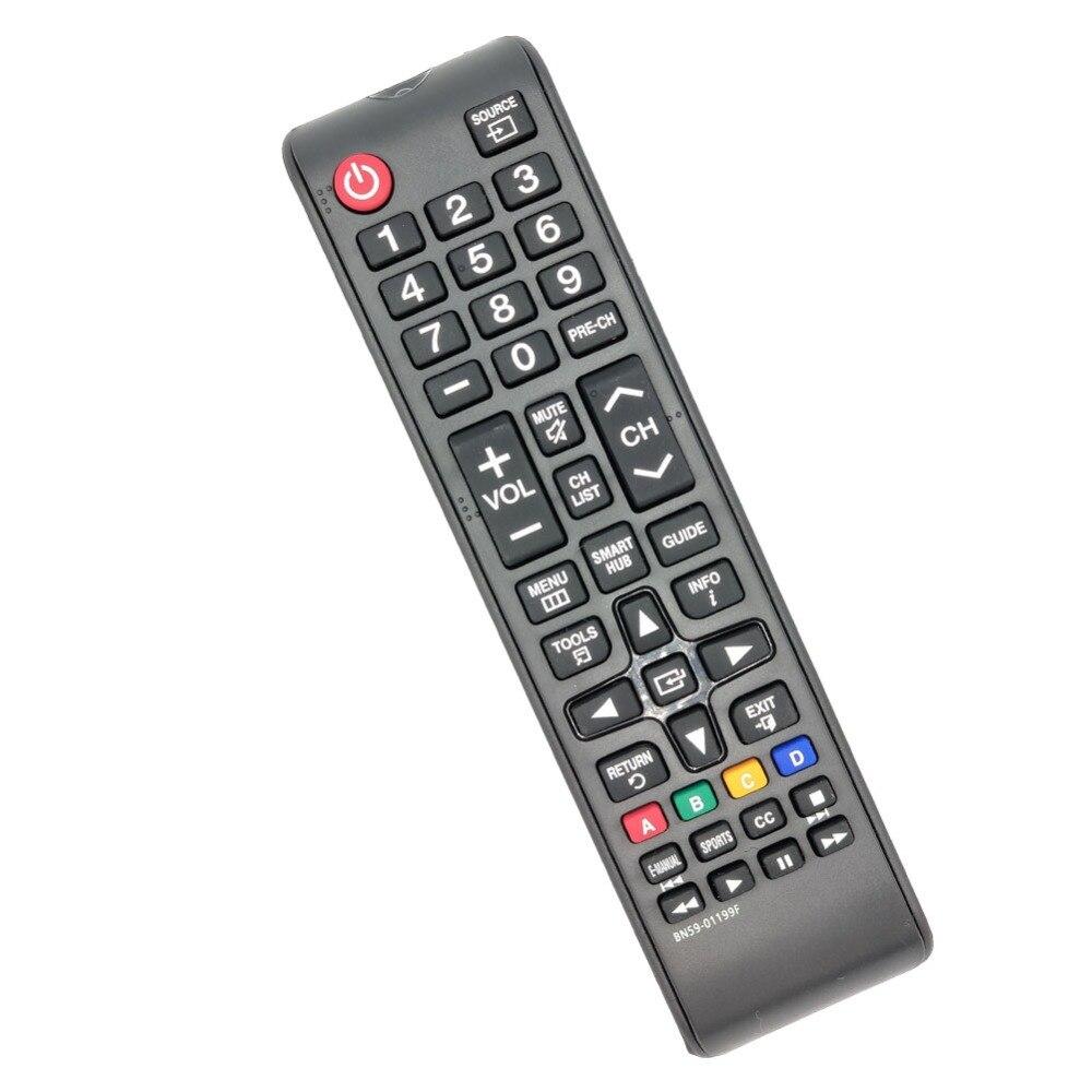 SAMSUNG UN60JU6400F LED TV DOWNLOAD DRIVERS