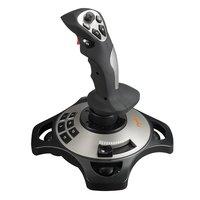 PXN-2113 симулятор полета Геймпад контроллер Джойстик для ПК/рабочего стола