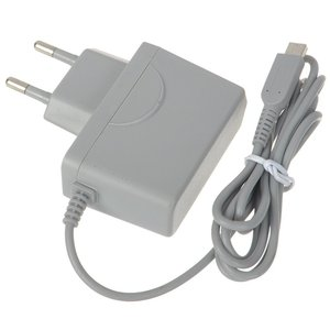 EU Plug power supply Charger A