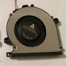 Оригинальный вентилятор для ноутбука Sam sung NT910S5K NP910S5H BA31-00156A