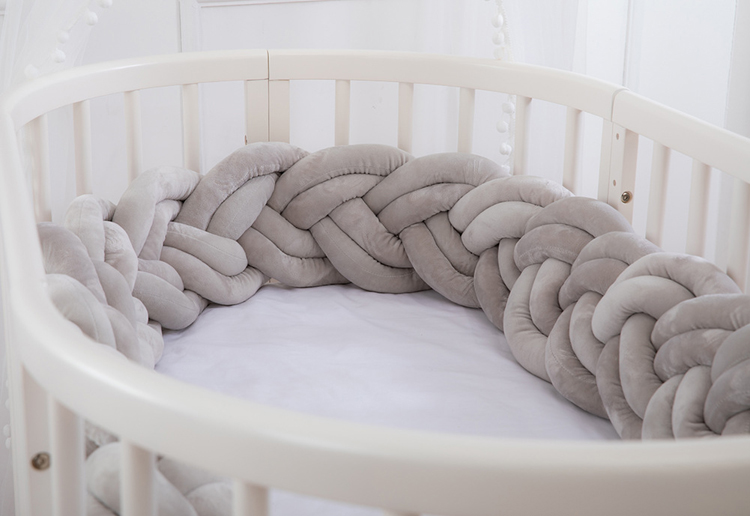 Nordic-Baby-Bed-Bumper-Kids-Bed-Crib-Bumpers-Infant-Knotted-Braid-Protector-Baby-Bedding-Set-Cuna-Para--Baby-Decoration-Room-011
