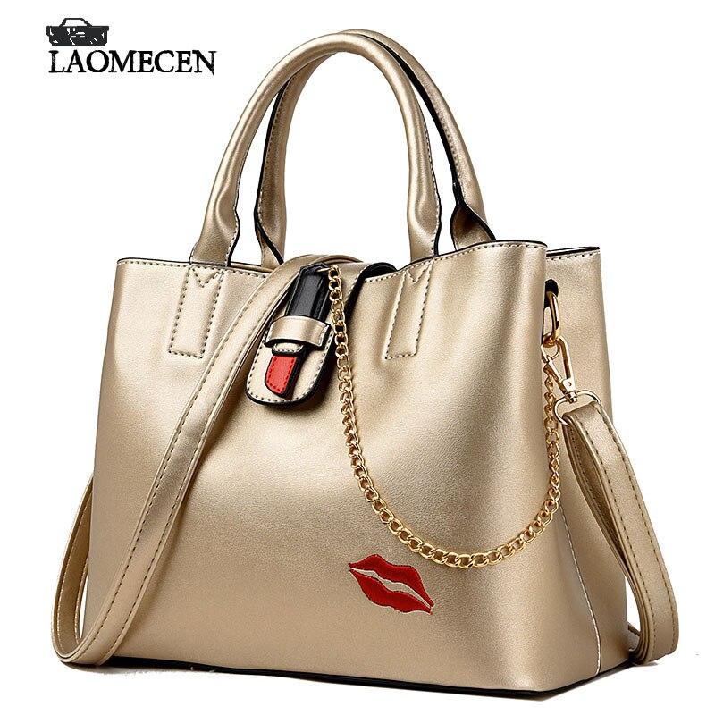3ec5c69817f26 Toptan Satış lipstick handbags Galerisi - Düşük Fiyattan satın alın  lipstick handbags Aliexpress.com'da bir sürü