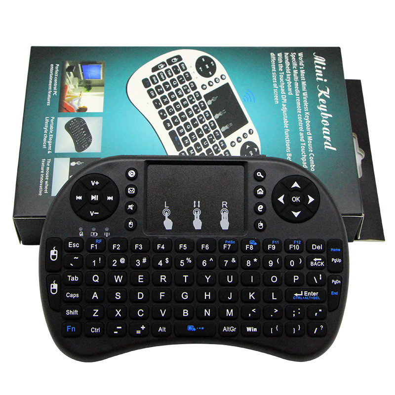 remote keyboard (1)