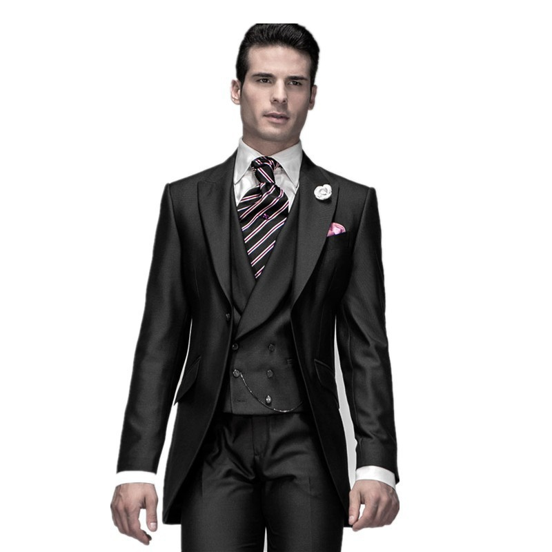 compare prices on men formal wear fashion online shopping buy low
