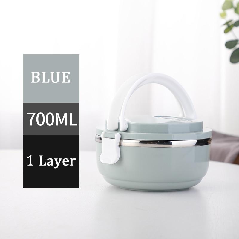 JpA-1Layer-Blue