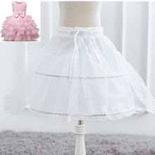 6385cc0be Skirts Party Formal - Compra lotes baratos de Skirts Party Formal de ...