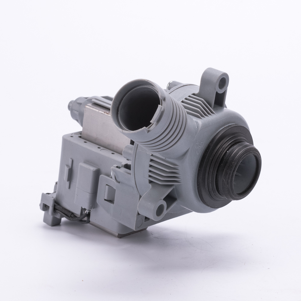 general electric 110v washing machine dedicated drain pump p60-2 full copper washing machine repair body assembly parts PSB22 парогенератор отпариватель supra sbs 107
