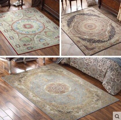 Online kopen wholesale kamer tapijten uit china kamer tapijten groothandel - Tapijt voor volwassen kamer ...