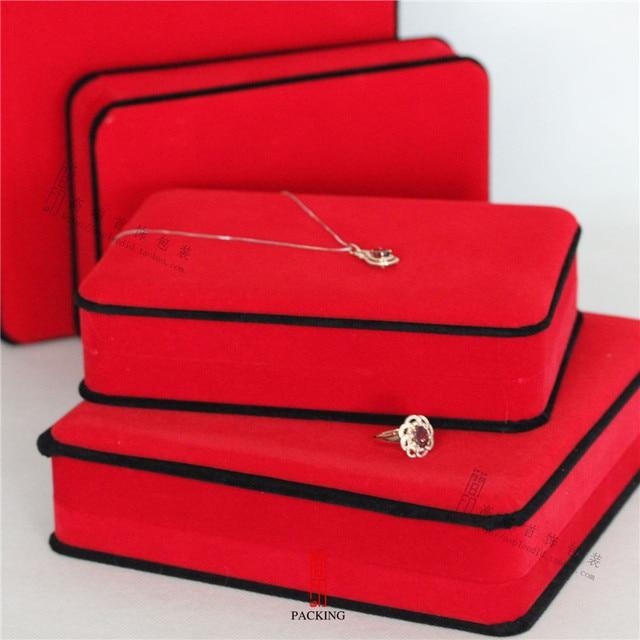 1. Red Velvet Cake