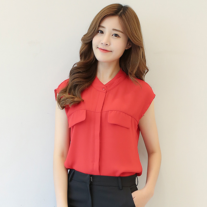 Compare prices on white blouses uk online shopping buy for Shirts online shopping lowest price