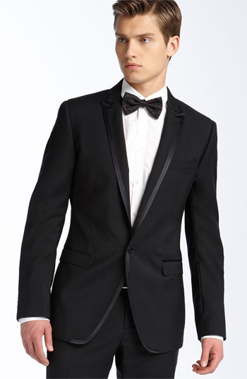 Online Get Cheap Cheap Black Suits for Men -Aliexpress.com