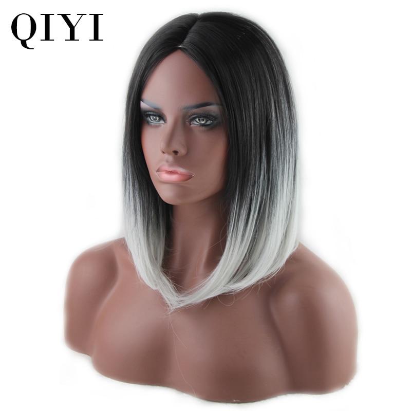 Wigs For Blak Women 35