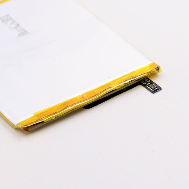 ForMeizu 6 BA711 Batterie Bateria do Acumulador Bateria Do Telefone Móvel