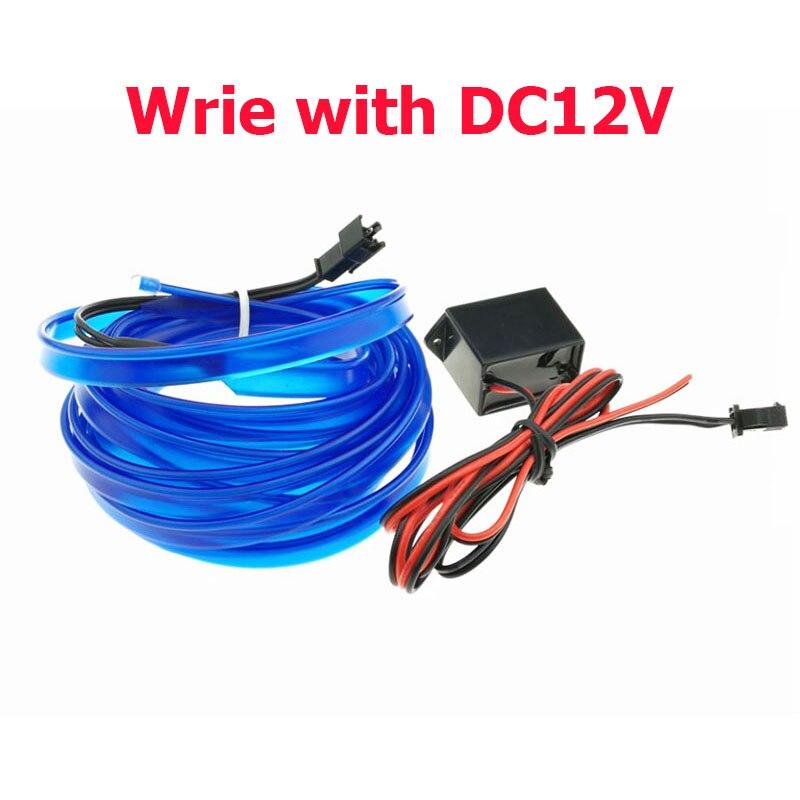 Dc12V
