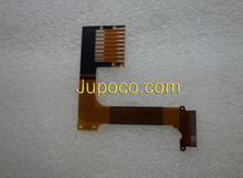 XNP7026 Faceplate Ribbon Cable Replacement For Pioner DEH-P6800 6850 6880 7800 7880 8850 Car Audio CD Player Flex Ribbon cables