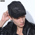 2016 Продвижение Мода Берет Hat Casquette Cap Хлопок Шляпы Для И детские Козырьки Вс Gorras Planas Плоские Кепки Регулируемые