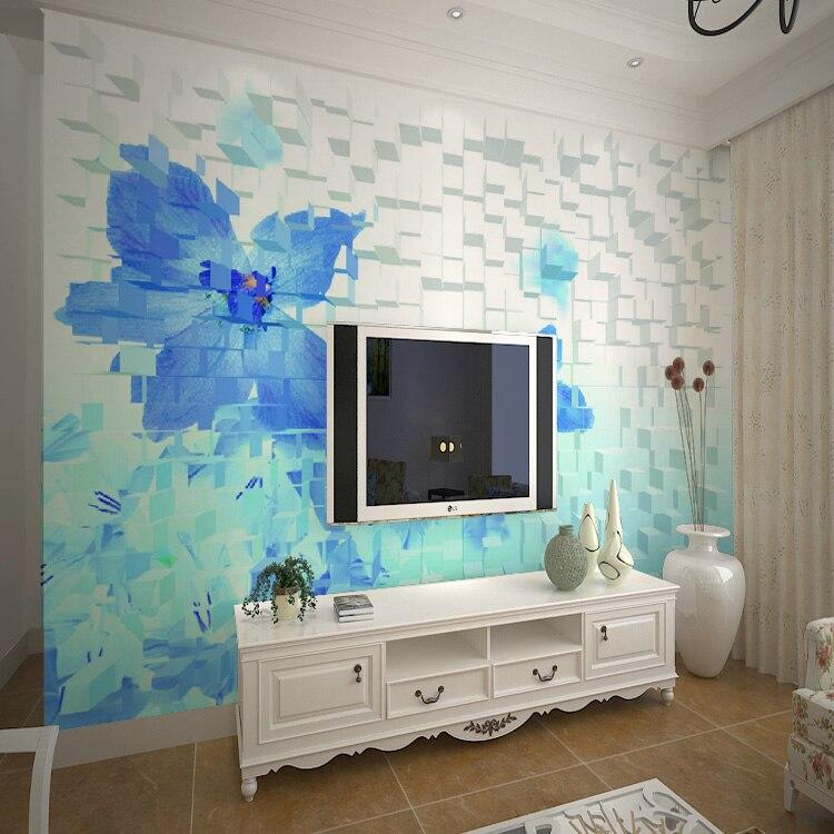 Preis auf dining room wallpaper vergleichen   online shopping ...