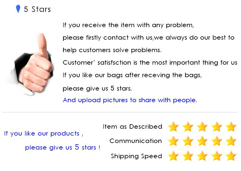HTB13leUlCtYBeNjSspkq6zU8VXar 2019 Women Leather Backpacks Vintage Female Shoulder Bag Sac a Dos Travel Ladies Bagpack Mochilas School Bags For Girls Preppy