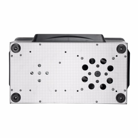 SKYMEN Digital Ultrasonic Cleaner Bath 4L 4.5L 180W 110/220V Ultrasonic cleaner portable printhead cleaner machine Karachi