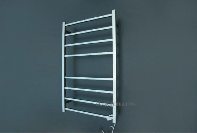 Bamboe Ladder Badkamer : Droogrek badkamer badkamer handdoek ladder modern badkamer