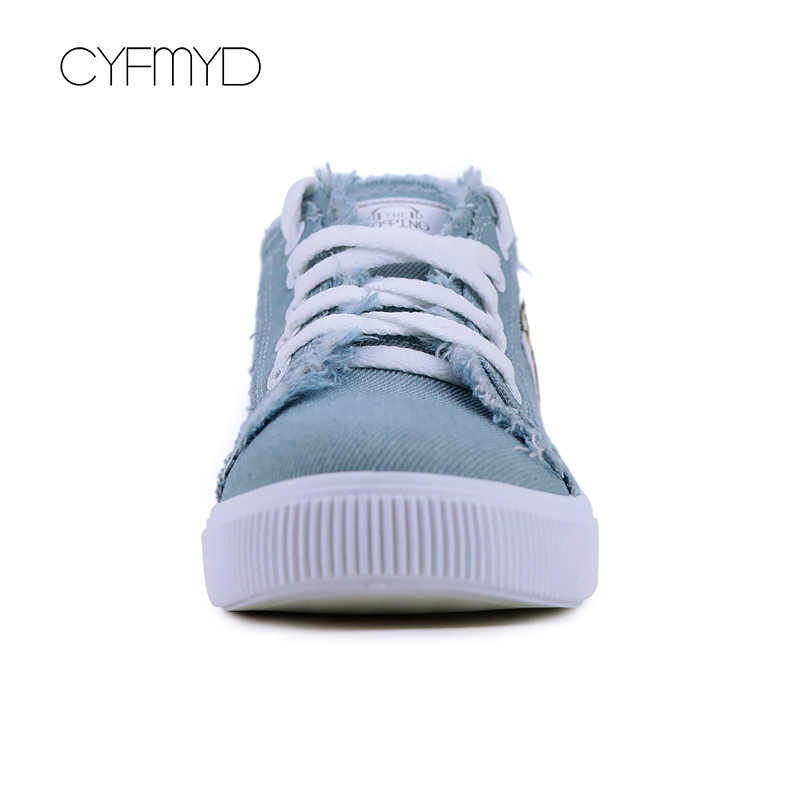 9c82a94f2 Kanye West Adidas Yeezy Boost 350 V2 Chalk Purple For Sale