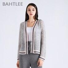 sweater Mohair light Coat
