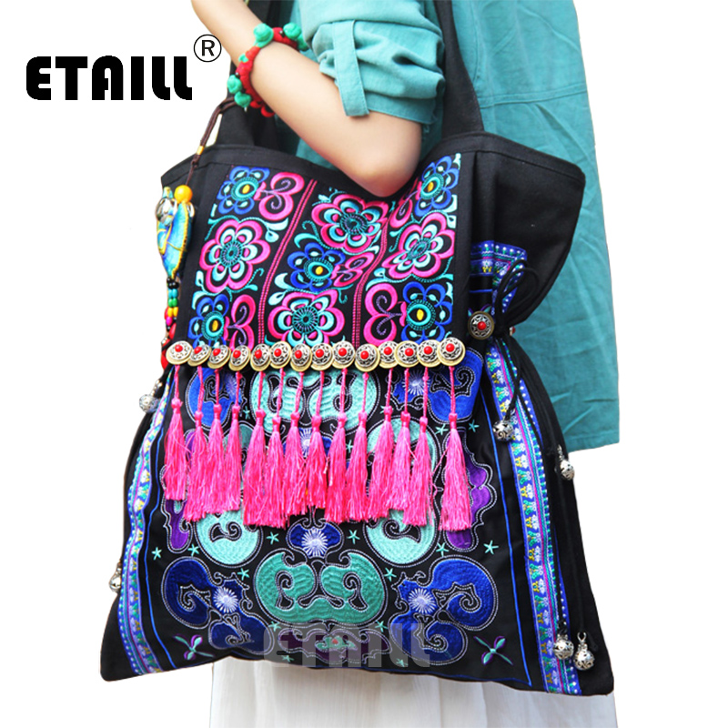 Online Buy Wholesale hippie boho bags from China hippie