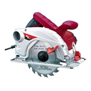 Circular saw RedVerg RD-CS130-55 5pcs hole saw tooth hss hole saw cutter drill bit set 16 18 5 20 25 30mm
